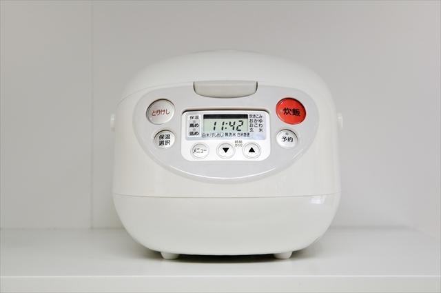 自作にはメリットがある!電気製品の自作で得られるメリットとは何か